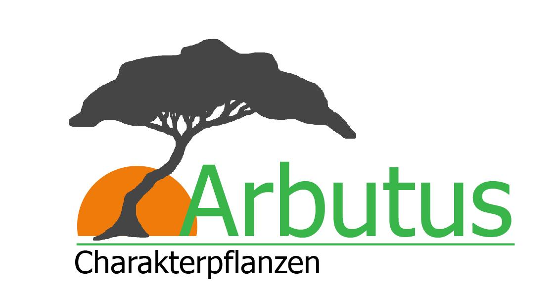 Arbutus Charakterpflanzen